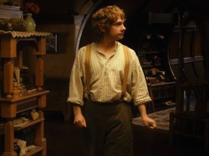 movies_hobbit_unexpected_journey_12