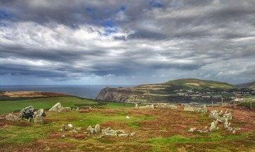 isle-man-landscape