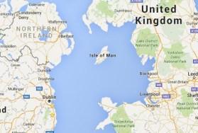 isle-of-man-map